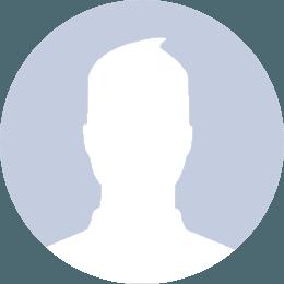 Federica Cappellini